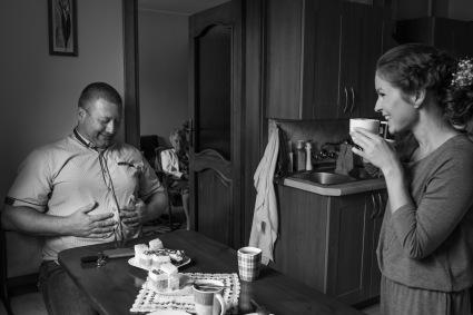 Kamila&Marcin_9.09 (6)